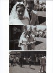 j-p-wedding-2