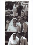 j-p-wedding