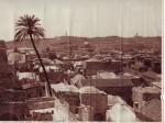 jerusalem-olivet-1918