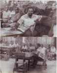 chief-minister-somare-angoram-1973