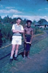 a-native-of-hagen-and-self-aug-19561