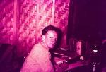 in-my-donga-minj-1956