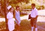 madang-lutheran-hospital-1973