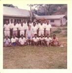 maprik-hospital-staff-1968-69