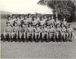pngvr-oficers-1973-igam-barracks