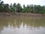 Keram River