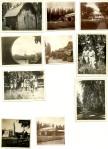 1941 photos (2)