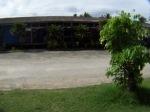 Wewak Hospital