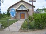 Church at Boram