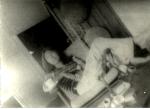 Deborah Ruiz Wall, 1973