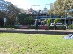 Hollis Park 001