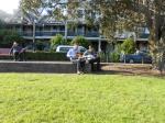 Hollis Park 006