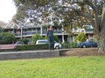 Hollis Park 007