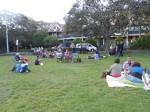 Hollis Park 013