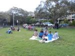 Hollis Park 014