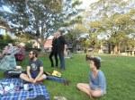 Hollis Park 015